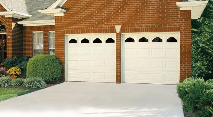 Diagnostic Overhead Door 870 275 7845 Garage Doors