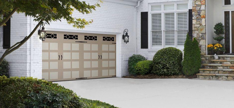Diagnostic Overhead Door 870 275 7845 Garage Doors Jonesboro Diagnostic Overhead Door Jonesboro Ar Garage Door Repair Installation