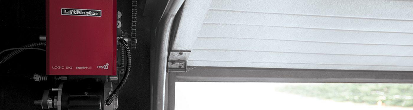 Diagnostic Overhead Door Jonesboro Ar Garage Door