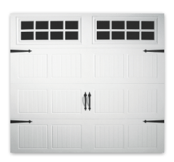Doorlink Carriage Style 430-grooved-250x234