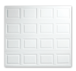 doorlink steel sandwich -3610-250x234